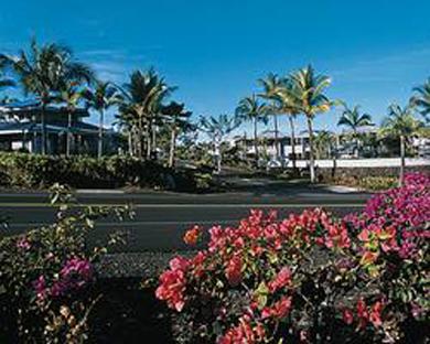 Mauna Loa, Kona, Hawaii