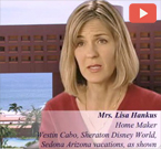 Mrs. Lisa Hankus